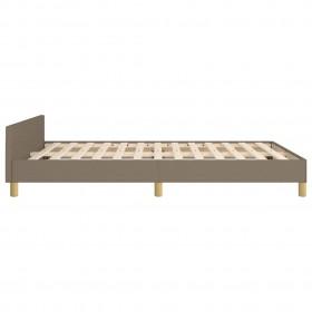 Balts radiatoru pārsegs, plaukts, 152 cm, MDF