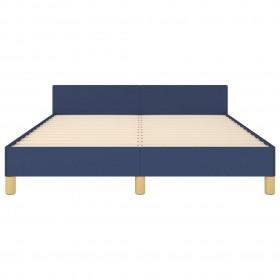 salona krēsls, pelēka mākslīgā āda
