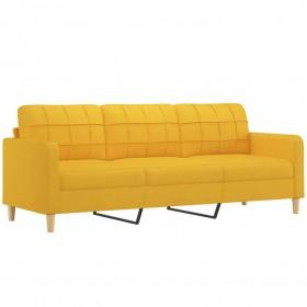 pirts akmeņi, 15 kg