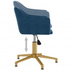 Modulārā Foto Glezna Londona Big Ben 200 x 100 cm