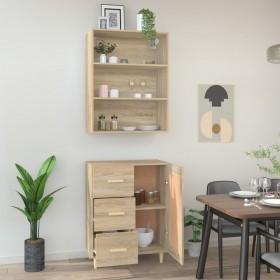 āra saulessarga statīvs, augu kaste, zaļa
