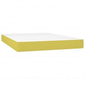 sienas pulkstenis, daudzkrāsains, 80 cm, MDF