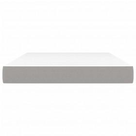grīdas plāksne dušai, baseina kāpnēm, WPC