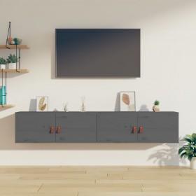 salona krēsls, krēmkrāsas mākslīgā āda