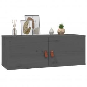 salona krēsls, zaļa mākslīgā āda