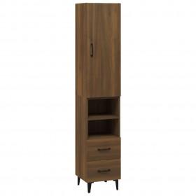 dārza krēsli, antracītpelēki matrači, 6 gab., masīvs tīkkoks