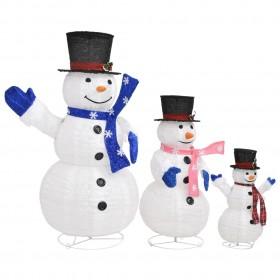 bērnu gulta ar slidkalniņu un trepēm, priedes koks, 97x208 cm