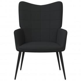 dārza krēsli, antracītpelēki matrači, 2 gab., masīvs tīkkoks