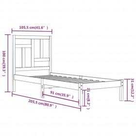 austrumniecisks paklājs, 160x230 cm, sarkans ar bēšu