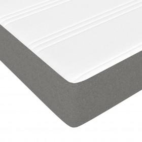 darba galdi, 3 gab., saliekami, regulējami augstumā