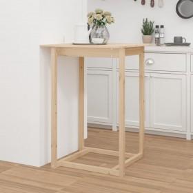 durvju roktura un stieņa komplekts, 500 mm, nerūsējošs tērauds