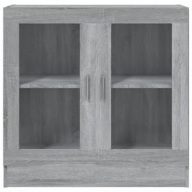 dārza nojumes jumts, 2x2 m, sarkanbrūns, 270 g/m²