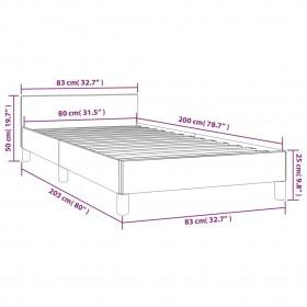 bērnu rotaļu mājiņa ar smilšu kasti, egles koks, zila, UV50