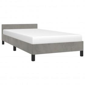 fotostudijas fonu komplekts, 3 gab., regulējams rāmis, 3x5 m