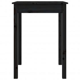 Esschert Design galds, metāls, angļu stils, MF007