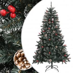 bidē ierīce tualetes sēdeklim, auksts/karsts ūdens, 2 sprauslas