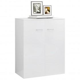 baseina šļūtene, zila, 32 mm, 15,4 m