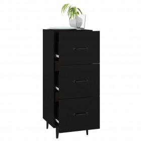 salona krēsls, sarkana mākslīgā āda