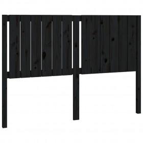 salona krēsls, violeta mākslīgā āda