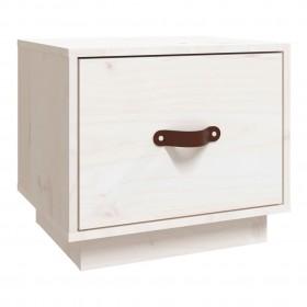 salona krēsls, oranža mākslīgā āda