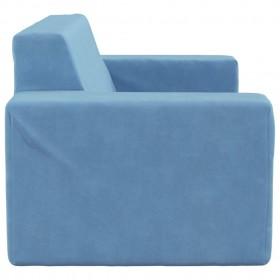 biroja skapis, spīdīgi pelēks, 60x32x190 cm, skaidu plāksne