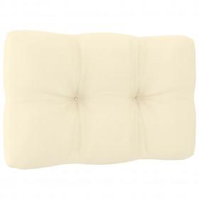 spēļu galds, 15 spēles, 121x61x82 cm, melns
