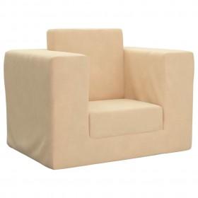 biroja skapis, balts, ozola krāsa, 60x32x190 cm, skaidu plāksne