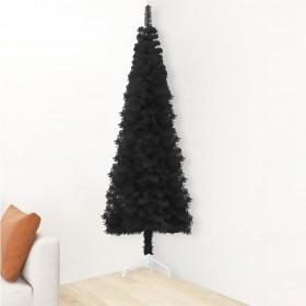 biljarda galds, 4 kājas, 122x61x76 cm, brūns