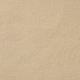 Dušas pamatne, tvertne, taisnstūra forma, balts ABS, 70x100 cm