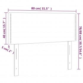 tērauda tualetes krēsls, melns