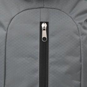 vannasistabas paklāji, 2 gab., zaļš audums