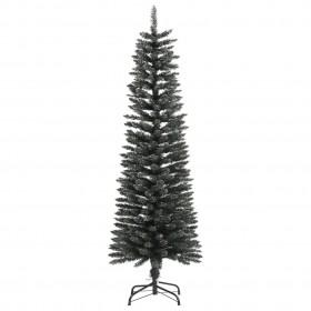 putnu būrīši, 10 gab., 12x12x22 cm, egles masīvkoks