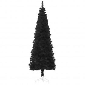 vannasistabas paklāji, 3 gab., antracītpelēks audums
