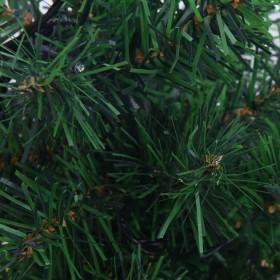 vīna pudeļu plaukts, 21 pudelei, metāls