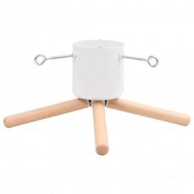 vannasistabas paklāji, 3 gab., balts audums