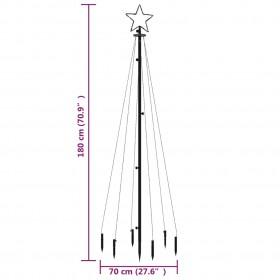 Dīvāna pārvalks, 210 x 280 cm, brūns zamšs