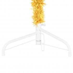 atslēgu skapītis ar magnētisku tāfeli, balts, 35x35x5,5 cm