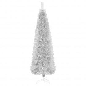 atslēgu skapītis ar magnētisku tāfeli, melns, 35x35x5,5 cm