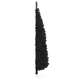 vannasistabas paklāji, 2 gab., oranžs audums