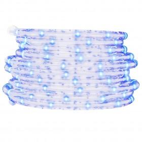 Baseus Bipow Quick Charge Power Bank PD+QC 10000mAh 18W Black