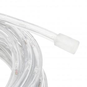 Insecticide / mosquito lamp Baseus Linlon, electric, UV (white)
