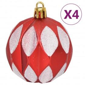 Tempered glass 0.25mm Baseus for iPhone 12 Mini - 2020 (2pcs)