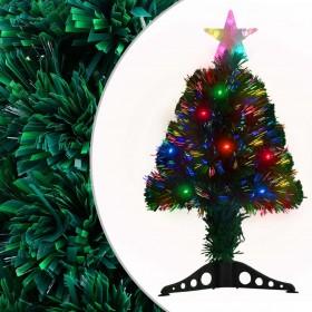pietauvošanās virve, polipropilēns, 14 mm, 250 m, zila