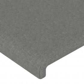 Zirgu seglu / sedlu komplekts 44.45 cm, āda brūni 18 cm 5 piederumi