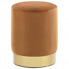pietauvošanās virve, polipropilēns, 6 mm, 500 m, sarkana