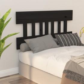 uzglabāšanas plaukts, zils, 80x40x180 cm, tērauds, MDF