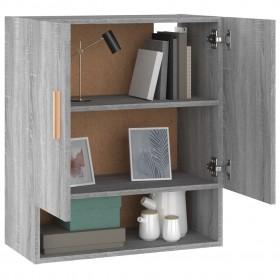 pārnēsājama kempinga tualete ar izlietni, pelēka