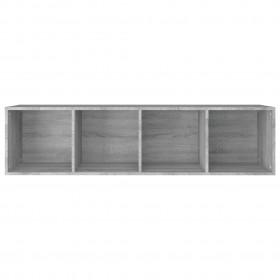 vīna pudeļu statīvs 120 pudelēm, priedes masīvkoks