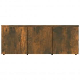 regulējams vēderpreses treniņu sols, multifunkcionāls