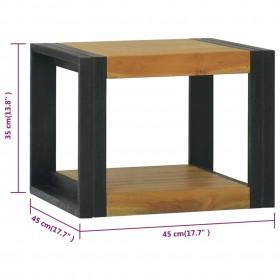 vienvietīgās šūpoles un mazuļu šūpoles, 2- vienā, oranžas